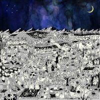 Father John Misty Pure Comedy (limited)