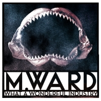Ward, M. What A Wonderfull Industry -digi-