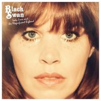 Lady Linn And Her Magnificent Bigband Black Swan
