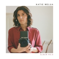 Melua, Katie Album No.8