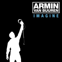 Buuren, Armin Van Imagine -coloured-