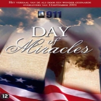 Documentary Day Of Miracles Ny 9-11