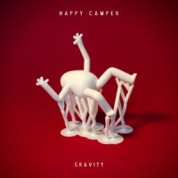 Happy Camper Gravity