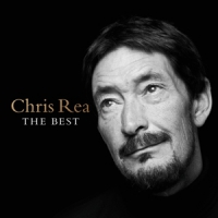 Rea, Chris Best -digi-