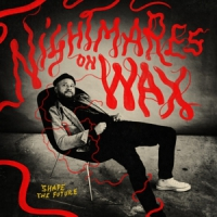 Nightmares On Wax Shape The Future -download-
