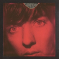 Barnett, Courtney Tell Me How You Feel, Indie Only On Red Vinyl -ltd-