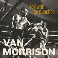 Morrison, Van Roll With The Punches
