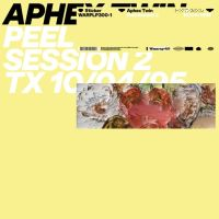 Aphex Twin Peel Session 2
