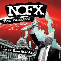 Nofx The Decline Live At Red Rocks