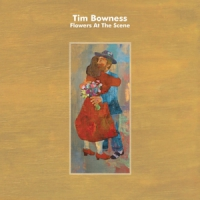 Bowness, Tim Flowers At The Scene -ltd-
