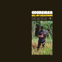 Cochemea All My Relations -digi-