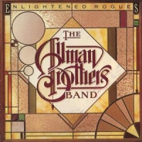 Allman Brothers Band Enlightened Rogues -remas