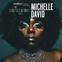 David, Michelle Gospel Sessions Vol.3