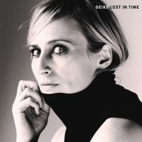 Geike Lost In Time -digi-