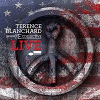 Blanchard, Terence / E-collective, The Live