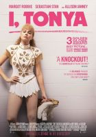 Movie I, Tonya