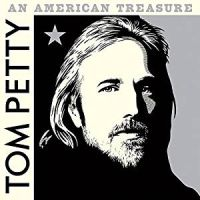 Petty, Tom An American Treasure -digi-