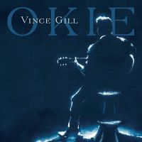 Gill, Vince Okie