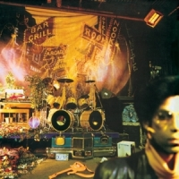 Prince Sign O' The Times / 4lp Deluxe Edition