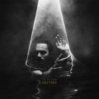 Editors In Dream (limited 2cd)
