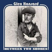 Hansard, Glen Between Two Shores