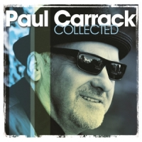Carrack, Paul Collected -coloured-