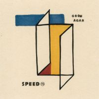 Speed 78 Goom Agar