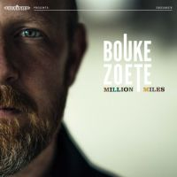 Zoete, Bouke Million Miles