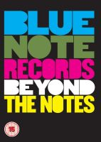 Various Blue Note Records: Beyond The Notes