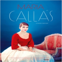 Documentary Maria By Callas