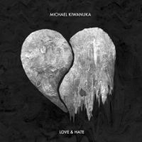 Kiwanuka, Michael Love & Hate