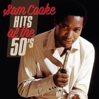 Cooke, Sam Hits Of The 50's