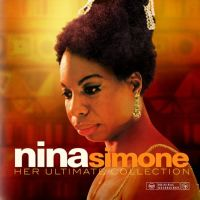 Simone, Nina Her Ultimate Collection / 180gr. -hq-