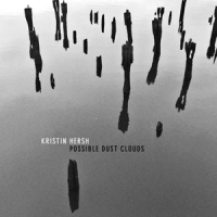 Hersh, Kristin Possible Dust Clouds