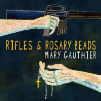 Gauthier, Mary Rifles & Rosary Beadsbeads