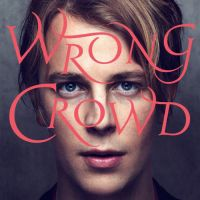 Odell, Tom Wrong Crowd -deluxe-