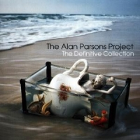 Parsons, Alan -project- Definitive Collection