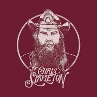 Stapleton, Chris From A Room, Volume 2