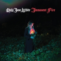 White, Emily Jane Immanent Fire -download-