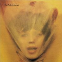 Rolling Stones Goats Head Soup 2020 (1cd)