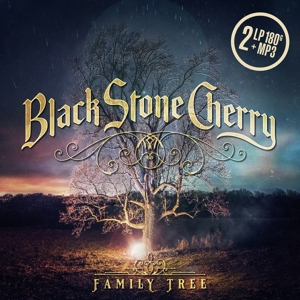 Black Stone Cherry Family Tree -hq/download-