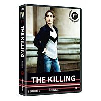 Lumiere Crime Series Killing 3