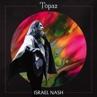 Nash, Israel Topaz -indie -coloured-