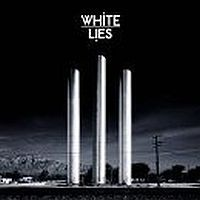 White Lies To Lose My Life (2019)