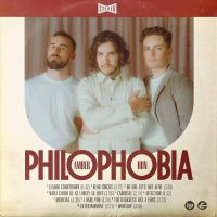 Amber Run Philophobia -digi-