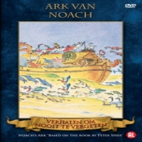Animation Ark Van Noach