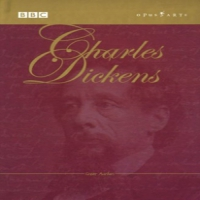 Documentary Charles Dickens