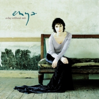 Enya Day Without Rain -2018 Reissue-