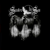 Swallow The Sun Plague Of Butterflies/ Solar Flare Edition -coloured-
