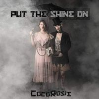 Cocorosie Put The Shine On
